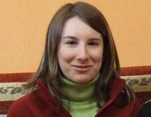 Jana Vyležíková